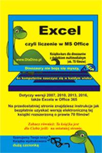 kurs Excela