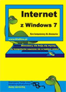 Nauka Internetu z Windows 7