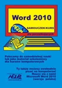 Word 2010-2016