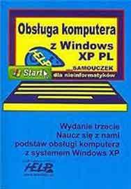 Wndows XP