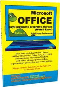 Office-Word-Excel kurs