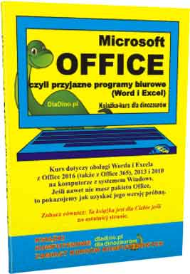 Office-Word-Excel kurs
