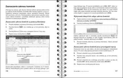 Office-strony-116-117