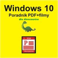 Windows 10 poradnik pdf