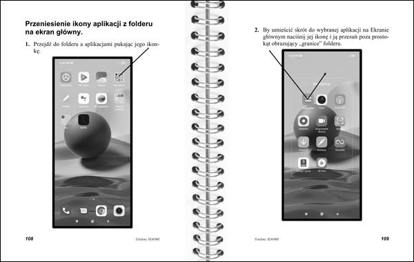 Instrukcja Xiaomi strony 108-109