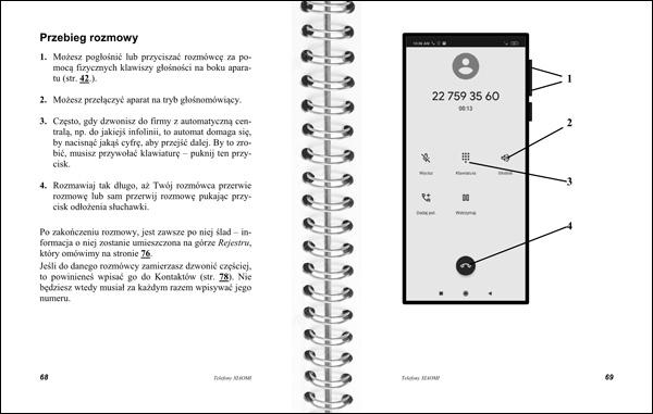 Instrukcja Xiaomi strony 68-69