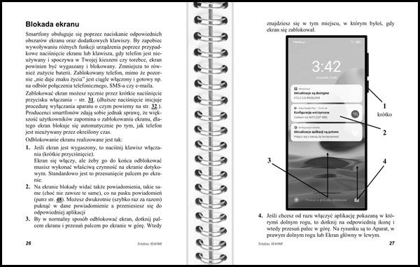 Instrukcja Xiaomi strony 26-27